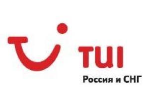 Туристическая компания TUI презентовала новый отель Titanic Deluxe Belek 5*