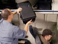 AmericanAirlines поощряет путешественников с небольшим грузом