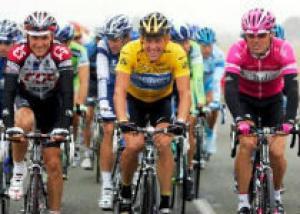 В Вене состоится международная конференция велосипедистов