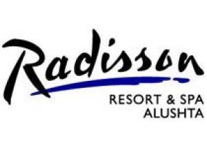 Этем Айдемир назначен шеф-поваром отеля Radisson Resort & SPA, Алушта