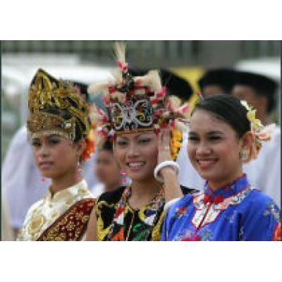 """Закрытие фестиваля """"Краски Малайзии"""" состоится 25 июня"""