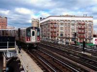 США: В Бронксе отменены экскурсии