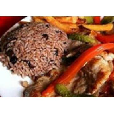 На Кубе в июне пройдет кулинарный фестиваль