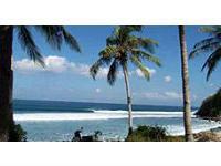 Бразилия предлагает состоятельным гостям арендовать остров