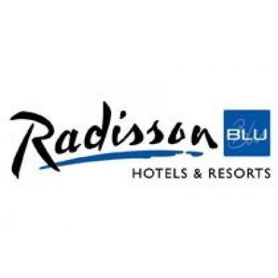 Бесплатные велопрогулки по Калининграду вместе с отелем Radisson