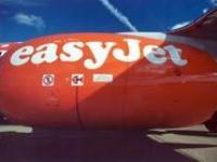 easyJet вводит гарантию провоза ручной клади