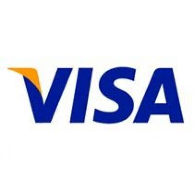 Visa представляет программу развития инфраструктуры безналичных платежей в Краснодарском крае