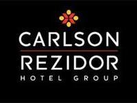 Carlson Rezidor представляет отель Radisson Blu Hotel Mannheim в Германии