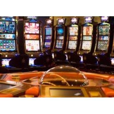 Активное развитие казино туризма во Вьетнаме