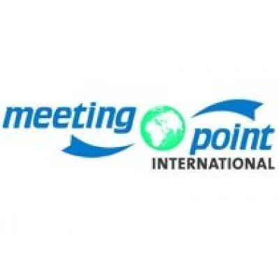 Meeting Point International запускает Систему Интернет Бронирования (IBE) в рамках рынка СНГ