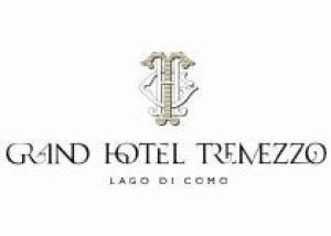 Новые эксклюзивные апартаменты в отеле Grand Hotel Tremezzo