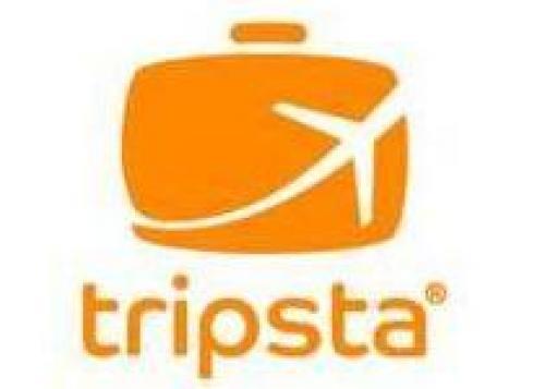 Tripsta назвала авиакомпании с самой жесткой системой возврата билетов