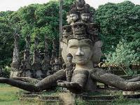 Путешествие по Юго-Восточной Азии с единой визой
