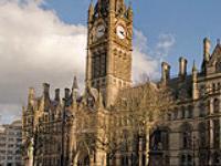 Российские туристы все чаще посещают Манчестер