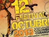 В Мексике проходит театрально-музыкальный фестиваль