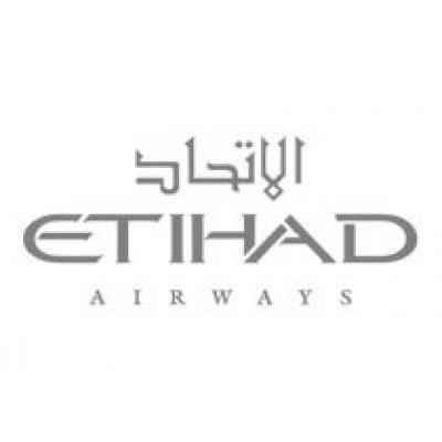 Etihad Airways увеличивает частоту рейсов в Джакарту до двух в день