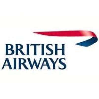 British Airways предлагает новые тарифы для рейсов ближнего следования