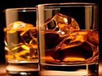 Шотландский отель предлагает собственный виски