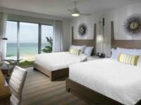 В Майами-Бич откроется новый отель Hilton