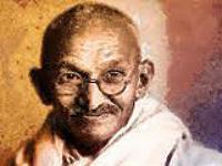 В Индии туристы смогут жить как знаменитый индеец Махатма Ганди