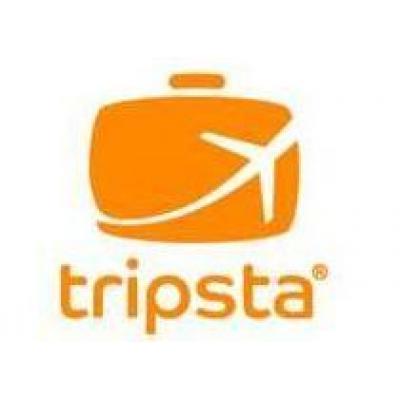 Советы от Tripsta: как пережить дальний перелет?