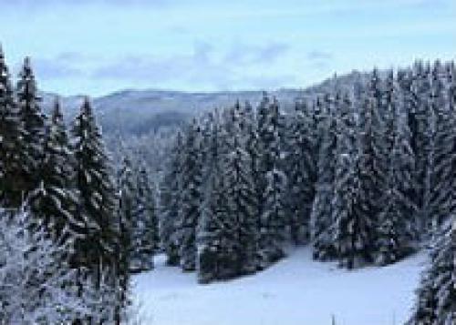 Бюджетные горнолыжные курорты Европы