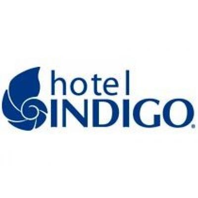В столице моды Германии открывается отель Indigo