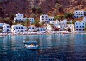 Остров Крит: как выбрать маршрут путешествия?