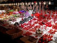 Рейтинг лучших рождественских ярмарок 2013