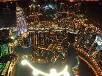 Причины, почему нужно посетить Дубай