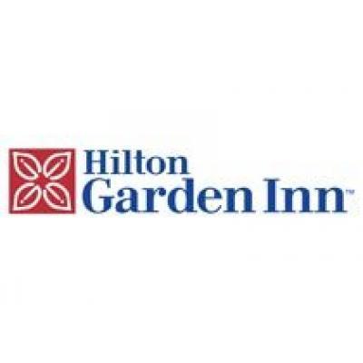 В Красноярске открылся первый отель Hilton Garden Inn