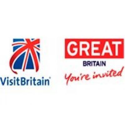 Из России с любовью: Британия привлекает щедрых туристов