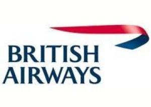 British Airways запускает прямые рейсы из Лондона в Остин