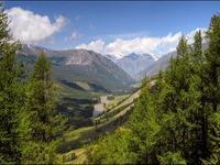 Алтайский край открыт для инвесторов