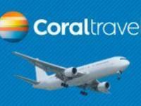 Туроператор Coral Travel открыл на сайте авиакассу