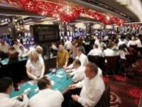 Методы воздействия на дилера в казино