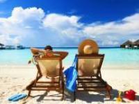 INTOUCH: статистика обращений туристов за лето