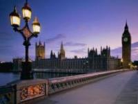 Доступная поездка в Лондон: как существенно сократить затраты