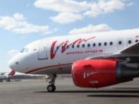 «ВИМ-АВИА» планирует лето на Дальнем Востоке.