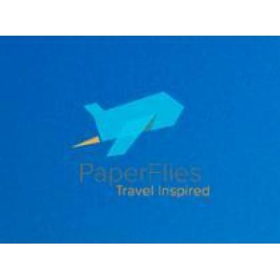 """PaperFlies: """"Сделаем бронирование авиабилетов быстрее и удобнее"""""""
