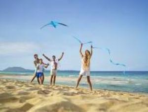 Острова сокровищ. Канары: новый взгляд на семейный отдых