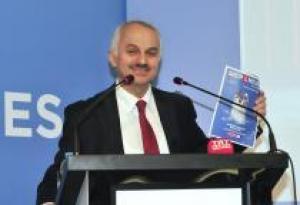 Turkish Airlines запустили онлайн-магазин Shop&Miles