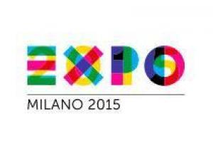 """Что ждет нас на """"Экспо-2015"""" в Милане? Ответ - в новом видеоролике о Всемирной выставке"""