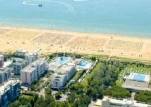 Как снять апартаменты на Адриатическом побережье Италии