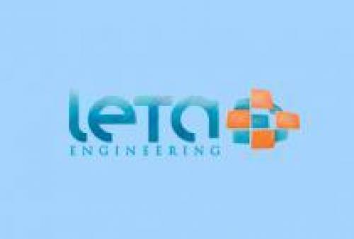 В Посольстве США запущена система электронной очереди компании «ЛЕТА Инжиниринг»