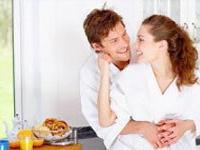 Сексуальные эксперименты: как удержать мужчину во время беременности?