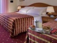 Отели Лидо ди Езоло - быстрый поиск в правильном направлении