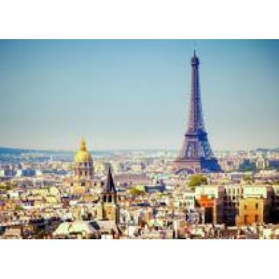 France Excursions: до 1 марта 2015 можно забронировать горящий тур во Францию со скидкой