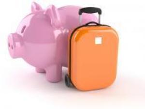 82% россиян проведут отпуск более экономно