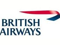 Авиакомпания British Airways одной из первых разработает приложение для Apple Watch